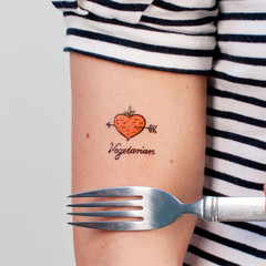 tattly_christoph_niemann_vegetarian_web_applied_02_medium