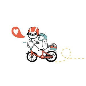 tattly_gemma_correll_pug_on_bike_web_design_01_grande