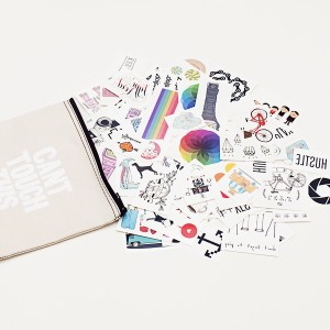 tattly_tattly_everything_web_product_01_grande