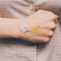 tattly_we_think_things_gelato_date_web_applied_05_medium