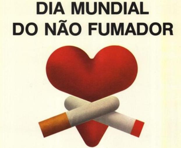 Como aprender que a pessoa deixou de fumar ou não