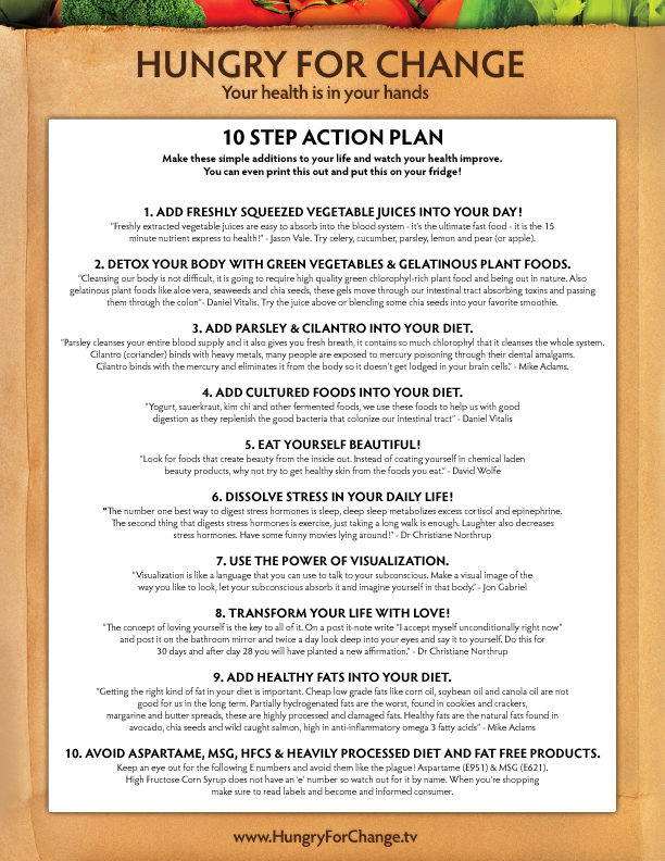 Hungry-For-Change-10-Step-Action-Guide (3)