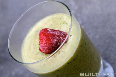 kale-smoothie-1