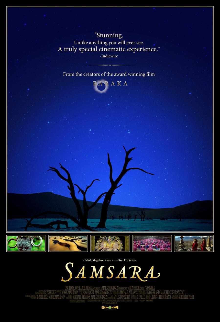 samsara_poster_large